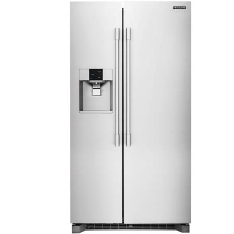 uncategorized frigidaire gallery kitchen appliance kitchen appliances glamorous frigidaire smudge proof