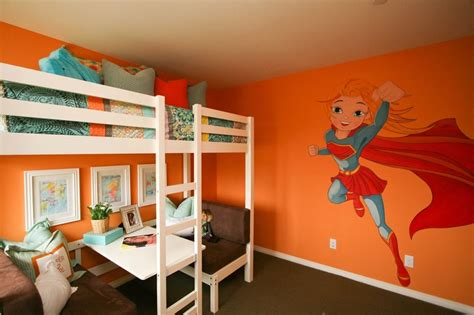 girls superhero bedroom 99 best ideas about superhero room diy on pinterest dc