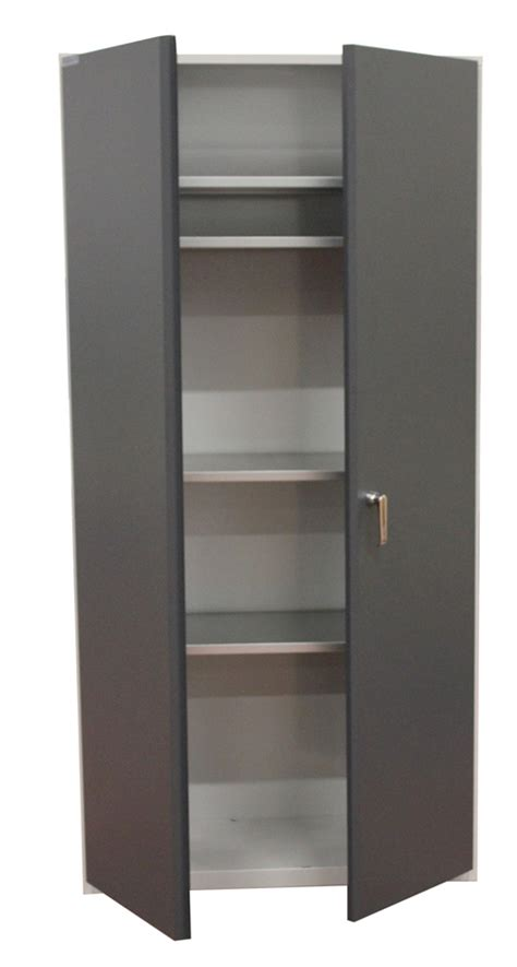 Cabinets Without Doors Cabinets With Doors 2000x980x400 Mm Almoverken