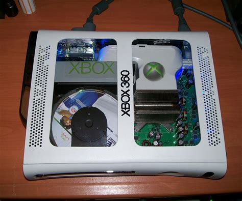cheap xbox 360 console customize your xbox 360 for cheap
