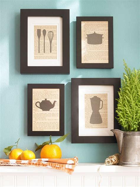 top wall art ideas to decorate blank walls simple diy ideas how to decorate large walls blank walls solutions and