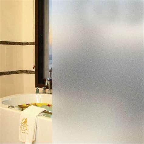 Folie Fenster Sichtschutz Transparent by Transparent Sichtschutz Fensterfolien Und Weitere
