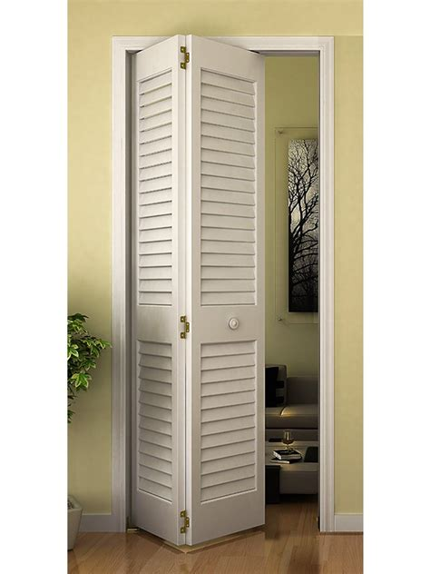 plantation primed louver louver bifold 8 0 by