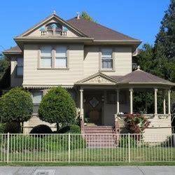 prestito ipotecario sulla casa prestito vitalizio ipotecario come funziona e come