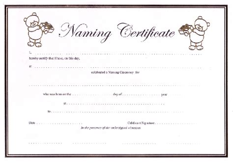 naming certificate template ccn certificate sles