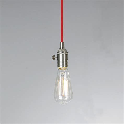 y lighting pendant an efficient incandescent light bulb yes design