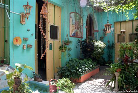cuba casa particular casas particulares per vivere una cuba autentica