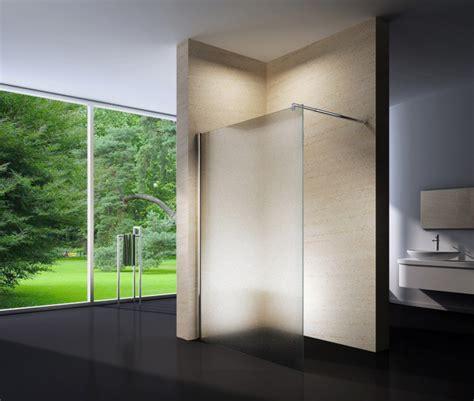 duschabtrennung milchglas duschkabine duschabtrennung g 252 nstig kaufen 2