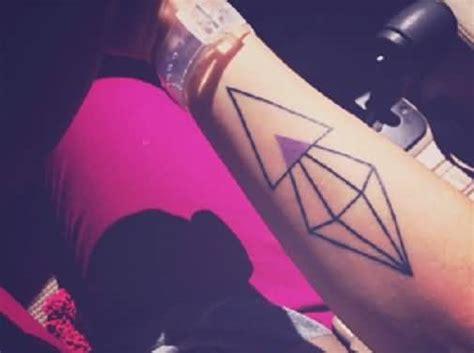 diamond tattoo cover up ideas black diamond tattoo ideas and black diamond tattoo designs