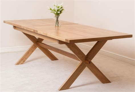 vermont dining table vermont oak dining table extending oak furniture king