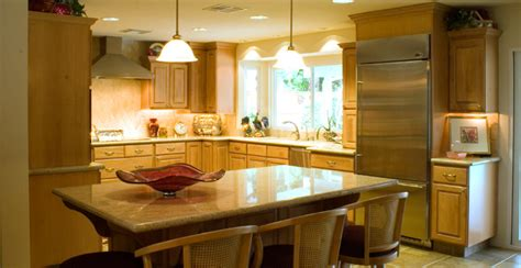 kitchen and bath remodeling fresno ca wow