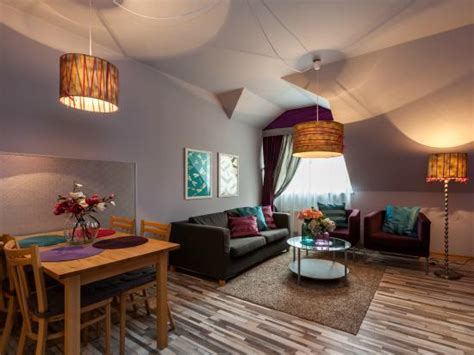 Prague Appartments by Lovely Prague Apartments Republic Hotel Reviews