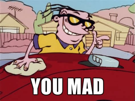 Ed Edd And Eddy Memes - image 405840 ed edd n eddy know your meme