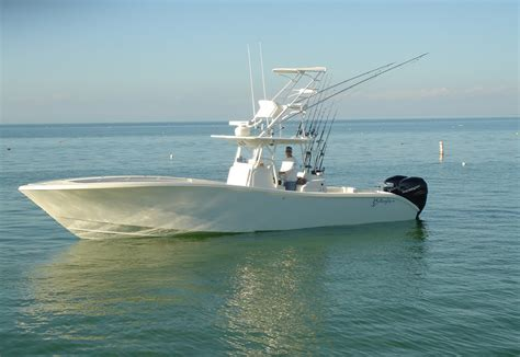 yellowfin cc boats for sale yellowfin 36 my style pinterest boating center