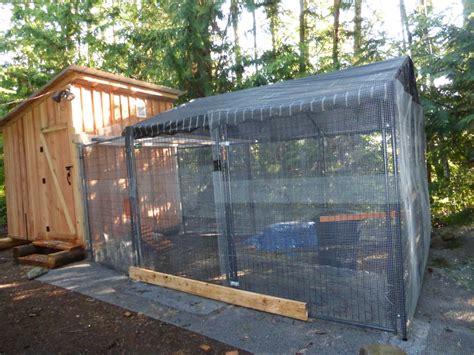 Chicken House Floor by Sealant For Chicken Coop Floor Yard Hen Plan