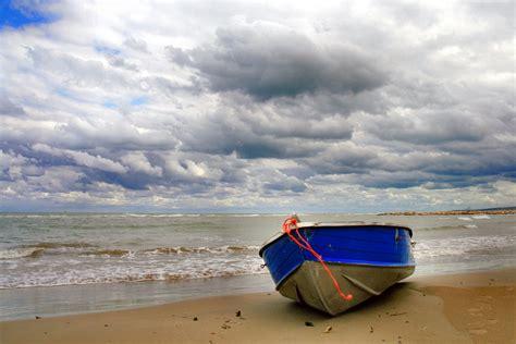 i mari bagnano l europa dai mari europei un messaggio nella bottiglia salvateci