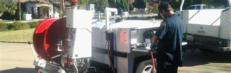 Temecula Plumbing by Temecula Plumbers Residential Commercial Plumbing Services