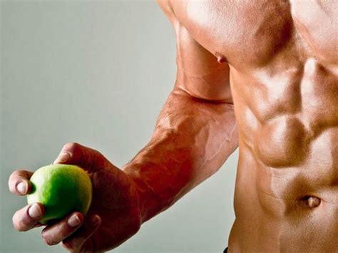 alimentazione per perdere massa grassa come perdere grasso e mantenere muscoli
