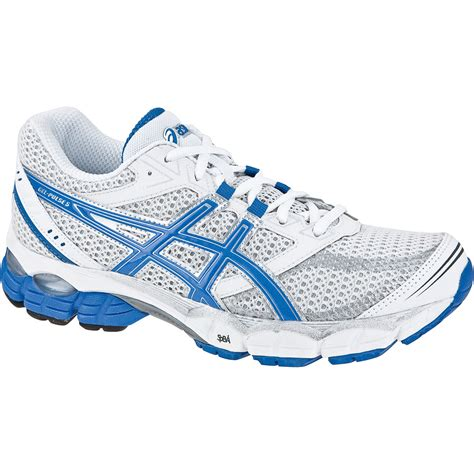Sepatu Asics Pulse 5 wiggle asics gel pulse 5 shoes aw13 cushion