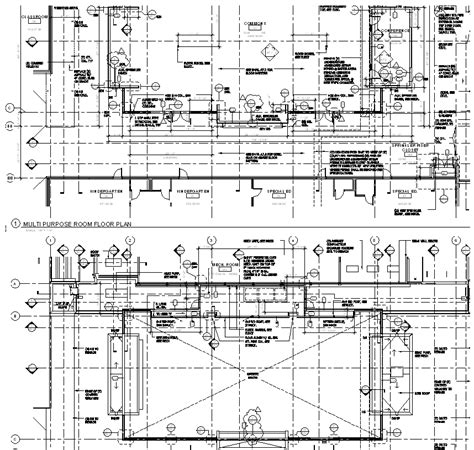 new construction floor plans facility construction east hill elementary addition