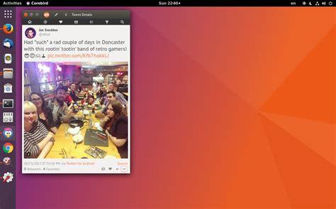 best dock ubuntu the new ubuntu dock look omg ubuntu