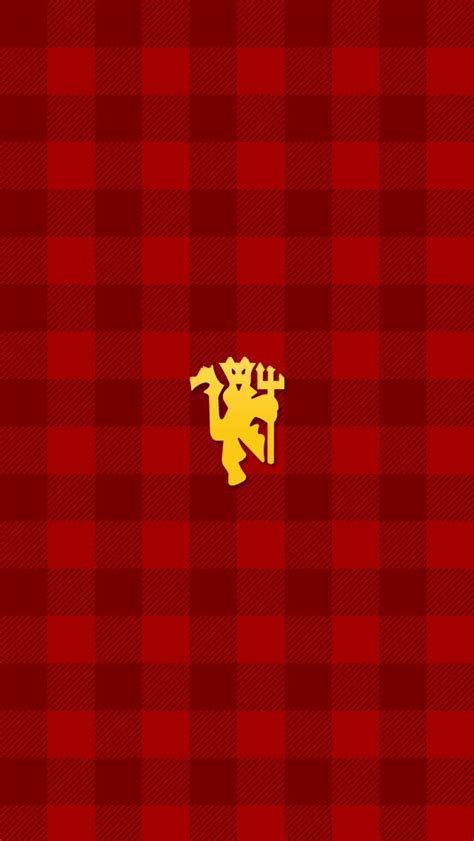 Iphone Manchester United 190 best images about manchester united on