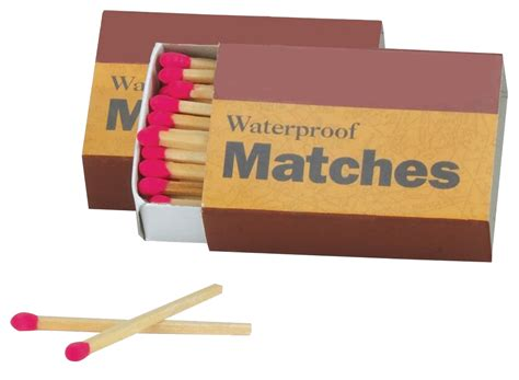 Match It matches png images free png matches