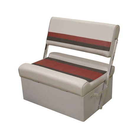 bench flip flops 8wd125ff 1012 flip flop bench seat base flip flop