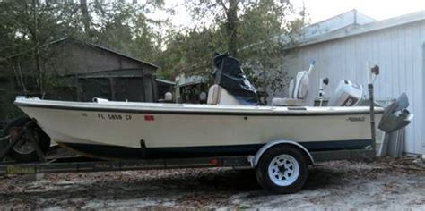yamaha boats any good should i buy this old mako 17 the hull truth boating