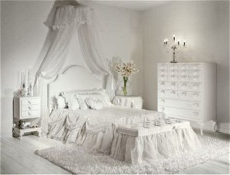 vintage girls bedroom furniture choosing girls bedroom furniture elliott spour house