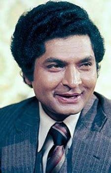 biography of hindi film actors asrani age movies biography