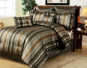 King Size Bed Target King Size Bedding Sets Target All Home Ideas Best King