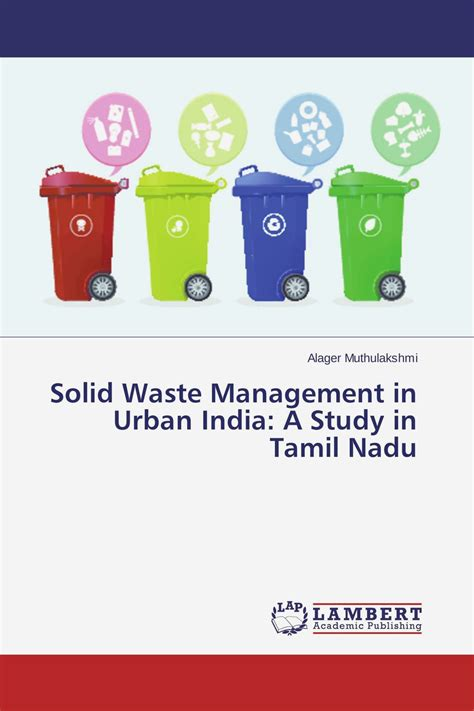 Elegant Solid Waste Management Powerpoint Ms87 Documentaries For Change Waste Management Powerpoint Template