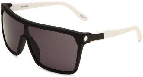 Flynn Matte With Ivory Grey 55 best images about sunglasses on eyewear