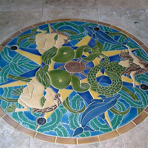Bathroom Linoleum Ideas decorations tiles striking wood look tile floors plan