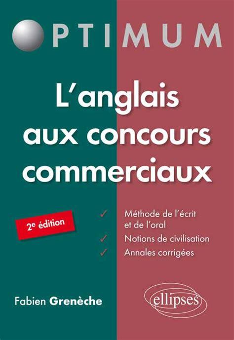 libro formulaire maths ece 1re l 233 gislation responsabilit 233 233 thique et d 233 ontologie