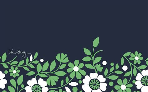 lucky you pattern vera bradley download lucky you