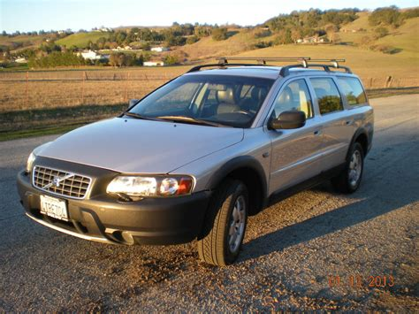volvo v70 generations technical specifications and fuel