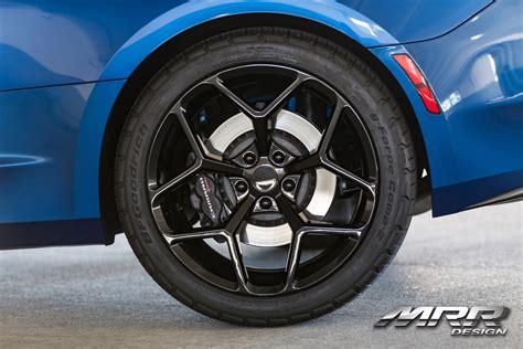 camaro 1le wheels mrr m228 m017 wheels for 6th camaro lt ss 1le