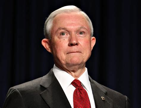 jeff sessions last action jeff sessions public on our side in looming amnesty fight
