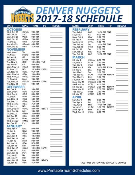 printable tv schedule uk 2015 uk basketball schedule basketball scores