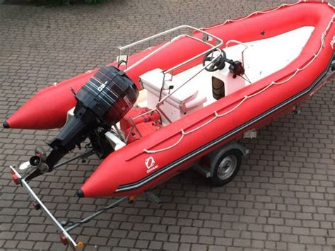 zodiac boats for sale greece zodiac boats for sale page 11 of 31 boats