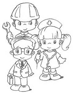 labor day coloring pages labor day coloring pages family net guide to