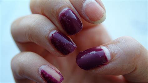 Cheap Nail avoid cheap nail salons in new york city maniorpedi