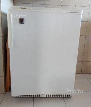 congelatore a cassetti piccolo freezer bompani verticale 6 cassetti usato posot class