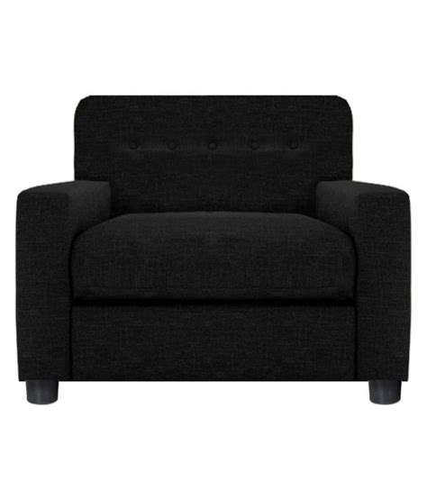 flipkart furniture sofa set sofa set online flipkart fabric sofas