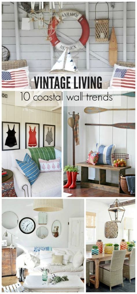 Home Decor Trends 2014 Uk by Amusing Vintage Home Decor Trends 2015 Photos Simple