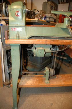 delta woodworking tools for sale delta 1460 wood lathe woodworking tools net