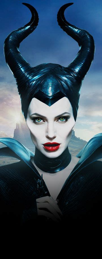 film disney maleficent characters maleficent disney movies http movies
