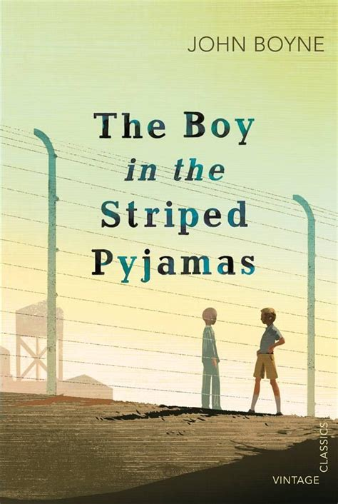 the book of boys just for books book review the boy in striped pyjamas kmitra